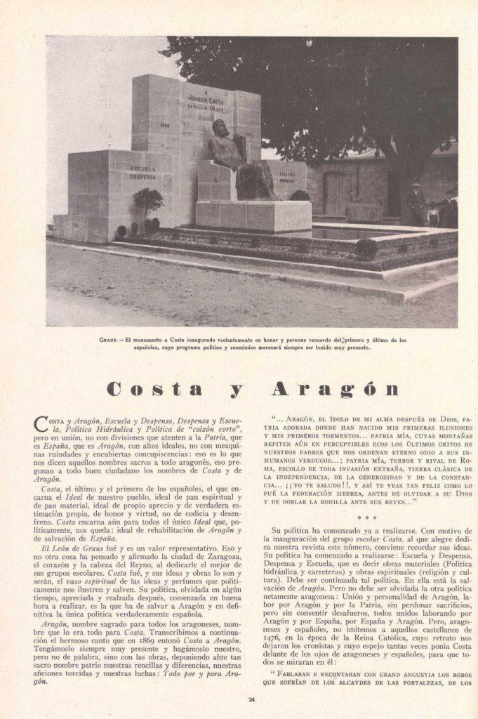Febrero de 1930