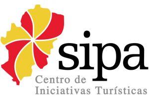 SIPA Aragon